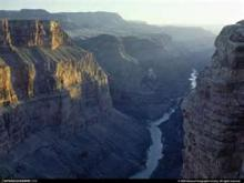 Canyons_wallpapers_14
